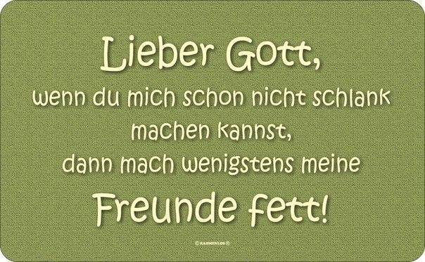 Hallo Freunde Hallo Kameraden. Treffen, zu lernen, zu überfluten und sprechen Deutsch 82109